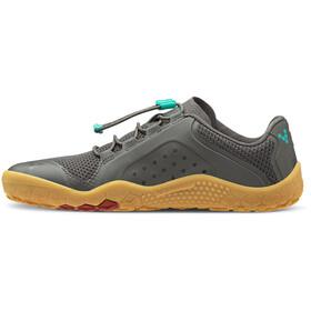 Vivobarefoot Primus Trail FG Shoes Women grey spearmint